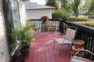 Photo 2: 12021 88 Street in Edmonton: Zone 05 House for sale : MLS®# E4167629