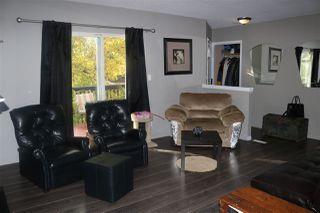 Photo 4: 12021 88 Street in Edmonton: Zone 05 House for sale : MLS®# E4167629