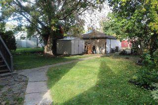 Photo 24: 12021 88 Street in Edmonton: Zone 05 House for sale : MLS®# E4167629