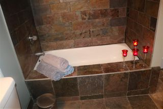 Photo 18: 12021 88 Street in Edmonton: Zone 05 House for sale : MLS®# E4167629