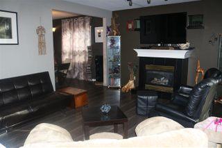 Photo 5: 12021 88 Street in Edmonton: Zone 05 House for sale : MLS®# E4167629