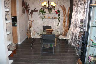 Photo 10: 12021 88 Street in Edmonton: Zone 05 House for sale : MLS®# E4167629