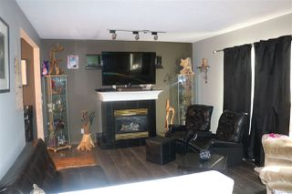 Photo 3: 12021 88 Street in Edmonton: Zone 05 House for sale : MLS®# E4167629