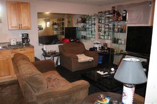 Photo 20: 12021 88 Street in Edmonton: Zone 05 House for sale : MLS®# E4167629