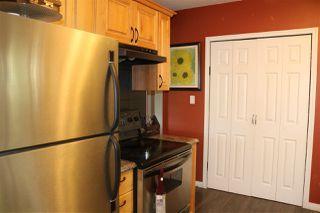 Photo 8: 12021 88 Street in Edmonton: Zone 05 House for sale : MLS®# E4167629