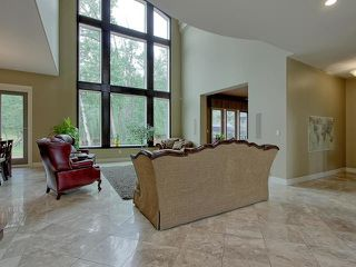 Photo 7: 51222 RGE RD 260: Rural Parkland County House for sale : MLS®# E4169597
