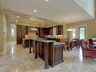 Photo 11: 51222 RGE RD 260: Rural Parkland County House for sale : MLS®# E4169597