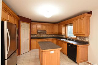 Photo 7: 18 Prairie Bay in Regina: Glencairn Residential for sale : MLS®# SK784551