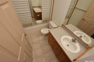 Photo 37: 18 Prairie Bay in Regina: Glencairn Residential for sale : MLS®# SK784551