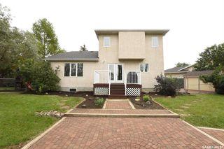 Photo 35: 18 Prairie Bay in Regina: Glencairn Residential for sale : MLS®# SK784551
