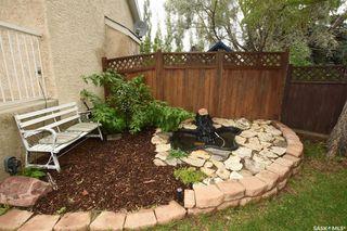 Photo 25: 18 Prairie Bay in Regina: Glencairn Residential for sale : MLS®# SK784551