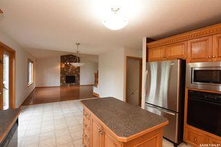 Photo 6: 18 Prairie Bay in Regina: Glencairn Residential for sale : MLS®# SK784551