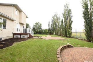Photo 22: 18 Prairie Bay in Regina: Glencairn Residential for sale : MLS®# SK784551