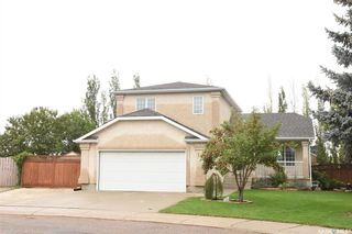 Photo 34: 18 Prairie Bay in Regina: Glencairn Residential for sale : MLS®# SK784551