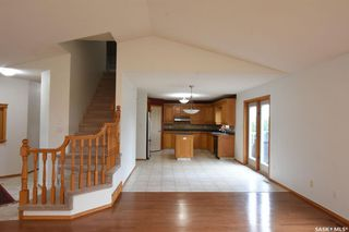 Photo 5: 18 Prairie Bay in Regina: Glencairn Residential for sale : MLS®# SK784551