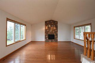 Photo 3: 18 Prairie Bay in Regina: Glencairn Residential for sale : MLS®# SK784551