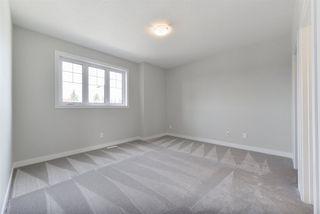Photo 22: 698 HOWATT Drive in Edmonton: Zone 55 House for sale : MLS®# E4172864