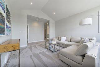 Photo 19: 698 HOWATT Drive in Edmonton: Zone 55 House for sale : MLS®# E4172864