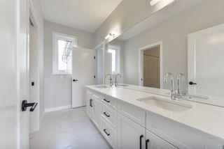 Photo 21: 698 HOWATT Drive in Edmonton: Zone 55 House for sale : MLS®# E4172864