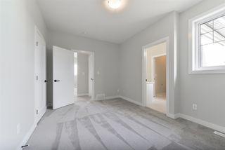 Photo 20: 698 HOWATT Drive in Edmonton: Zone 55 House for sale : MLS®# E4172864