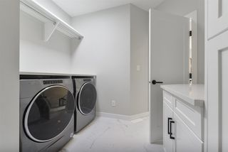 Photo 28: 698 HOWATT Drive in Edmonton: Zone 55 House for sale : MLS®# E4172864