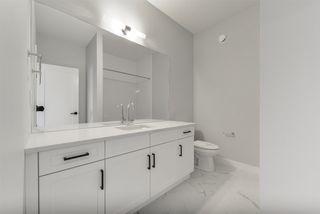 Photo 17: 698 HOWATT Drive in Edmonton: Zone 55 House for sale : MLS®# E4172864
