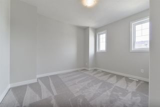 Photo 16: 698 HOWATT Drive in Edmonton: Zone 55 House for sale : MLS®# E4172864