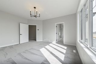 Photo 24: 698 HOWATT Drive in Edmonton: Zone 55 House for sale : MLS®# E4172864
