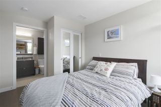 "Photo 13: 310 688 E 19TH Avenue in Vancouver: Fraser VE Condo for sale in ""BOLD on Fraser"" (Vancouver East)  : MLS®# R2407813"