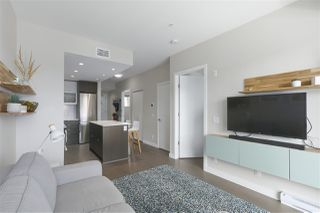 "Photo 8: 310 688 E 19TH Avenue in Vancouver: Fraser VE Condo for sale in ""BOLD on Fraser"" (Vancouver East)  : MLS®# R2407813"