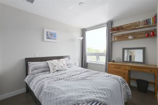 "Photo 12: 310 688 E 19TH Avenue in Vancouver: Fraser VE Condo for sale in ""BOLD on Fraser"" (Vancouver East)  : MLS®# R2407813"