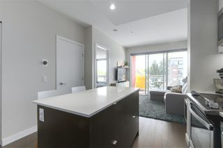 "Photo 11: 310 688 E 19TH Avenue in Vancouver: Fraser VE Condo for sale in ""BOLD on Fraser"" (Vancouver East)  : MLS®# R2407813"