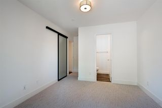 Photo 13: MISSION VALLEY Condo for sale : 2 bedrooms : 7769 Stylus Drive in San Diego