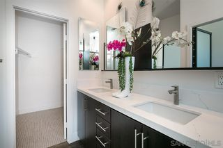 Photo 11: MISSION VALLEY Condo for sale : 2 bedrooms : 7769 Stylus Drive in San Diego