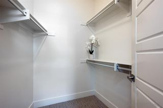 Photo 12: MISSION VALLEY Condo for sale : 2 bedrooms : 7769 Stylus Drive in San Diego