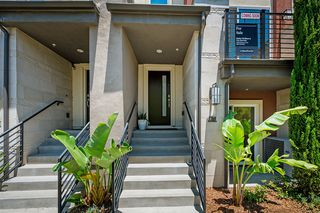 Photo 15: MISSION VALLEY Condo for sale : 2 bedrooms : 7769 Stylus Drive in San Diego