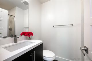 Photo 14: MISSION VALLEY Condo for sale : 2 bedrooms : 7769 Stylus Drive in San Diego