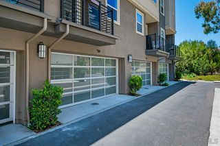 Photo 18: MISSION VALLEY Condo for sale : 2 bedrooms : 7769 Stylus Drive in San Diego