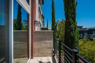 Photo 16: MISSION VALLEY Condo for sale : 2 bedrooms : 7769 Stylus Drive in San Diego