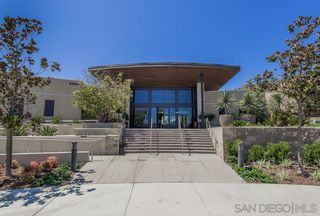 Photo 19: MISSION VALLEY Condo for sale : 2 bedrooms : 7769 Stylus Drive in San Diego