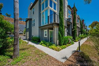 Photo 17: MISSION VALLEY Condo for sale : 2 bedrooms : 7769 Stylus Drive in San Diego