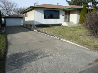 Main Photo: 9628 75 Street NW in Edmonton: Zone 18 House for sale : MLS®# E4178841
