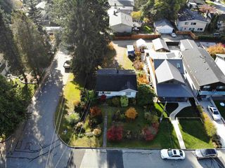 Photo 5: 1465 DORAN Road in North Vancouver: Lynn Valley House for sale : MLS®# R2417983