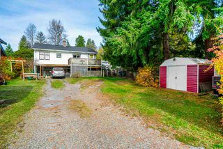 Photo 2: 1465 DORAN Road in North Vancouver: Lynn Valley House for sale : MLS®# R2417983