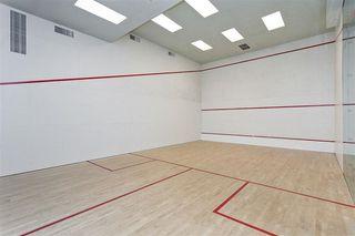 "Photo 5: 1401 110 BREW Street in Port Moody: Port Moody Centre Condo for sale in ""ARIA 1"" : MLS®# R2418824"