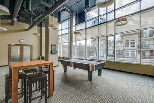 "Photo 6: 1401 110 BREW Street in Port Moody: Port Moody Centre Condo for sale in ""ARIA 1"" : MLS®# R2418824"