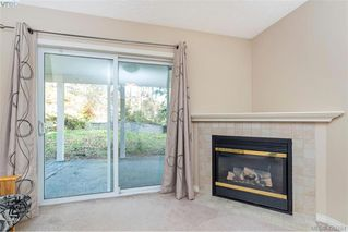 Photo 24: 25 Stoneridge Dr in VICTORIA: VR Hospital House for sale (View Royal)  : MLS®# 831824