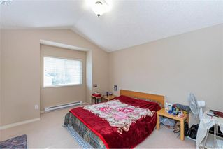 Photo 15: 25 Stoneridge Dr in VICTORIA: VR Hospital House for sale (View Royal)  : MLS®# 831824