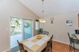 Photo 7: 25 Stoneridge Dr in VICTORIA: VR Hospital House for sale (View Royal)  : MLS®# 831824