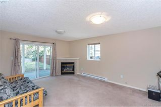 Photo 20: 25 Stoneridge Dr in VICTORIA: VR Hospital House for sale (View Royal)  : MLS®# 831824